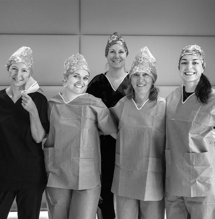 team-skin-clinic